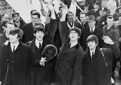 0266-the_beatles_in_america.jpg