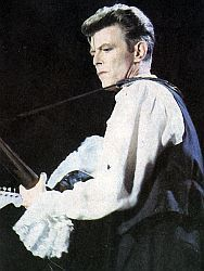 0272-david_bowie_chile.jpg