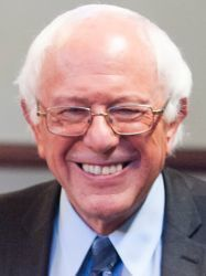0285-bernie_sanders_september_2015_cropped.jpg