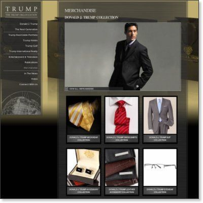 0285-donald_j_trump_collection.jpg