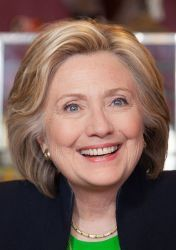 0285-hrc_in_iowa_apr_2015.jpg