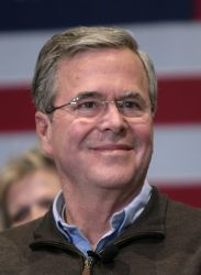 0285-jeb_bush_jan_2016_town_hall_meeting_ankeny_iowa.jpg