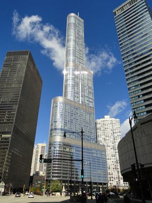 0285-trump_international_hotel_and_tower_(chicago)_dsc09402.jpg