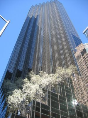 0285-trump_tower.jpg