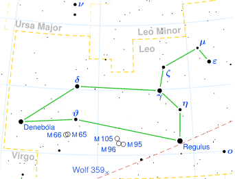 0287-leo_constellation_map.png
