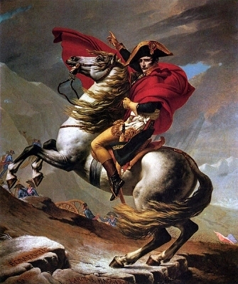 0292-napoleon_crossing_the_alps.jpg