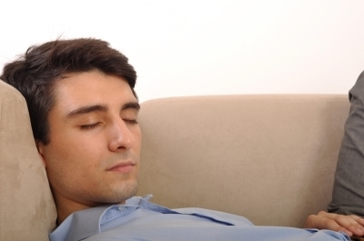0294-man_sleeping_on_the_couch.jpg
