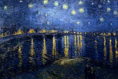 0295-starry_night_over_the_rhone.jpg