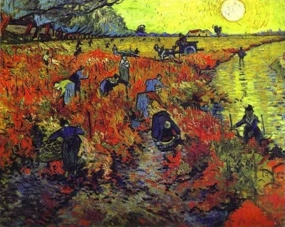 0295-van_gogh_red_vineyards.jpg