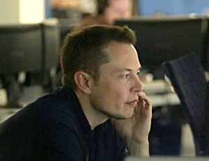0299-elon_musk_in_mission_control_at_spacex.jpg