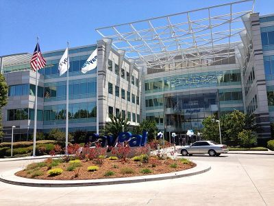0299-paypal_san_jose_headquarters.jpg