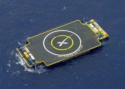 0299-spacex_asds_in_position_for_crs-6.jpg
