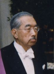0302-emperor_hirohito_cropped.jpg
