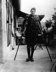 0314-ernest_hemingway_recuperates_from_wounds_in_milan_1918.jpg