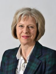 0339-theresa_may_uk_home_office_(cropped).jpg