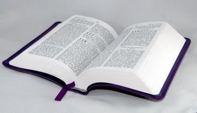0359-open_bible_isolated_on_a_white_background.jpg