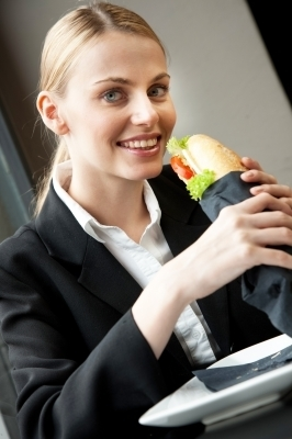 0359-woman_eating_sandwich.jpg