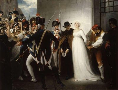 0360-marie_antoinette_being_taken_to_her_execution_1794.jpg