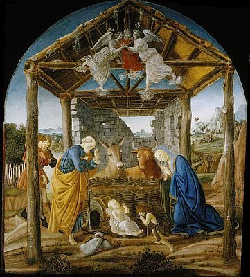 0362-botticelli_nativity.jpg