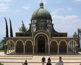 0362-church_of_beautitudes_israel.jpg