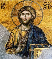 0362-jesus_christ_from_hagia_sophia.jpg