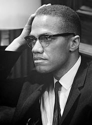 0368-malcolm_x_march_26_1964_cropped_retouched.jpg