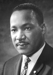 0370-martin_luther_king_jr.jpg