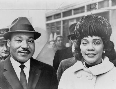 0370-martin_luther_king_jr_nywts_5.jpg