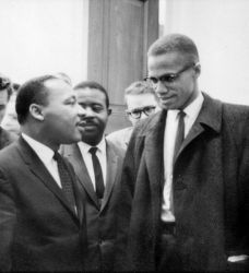 0370-mlk_and_malcolm_x_usnwr_cropped.jpg
