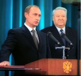 0376-putin_and_yeltsin_cropped.jpg