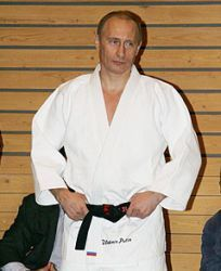 0376-putin_in_judo_uniform_cropped.jpg