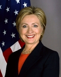 0377-hillary_clinton_official_secretary_of_state_portrait_crop.jpg