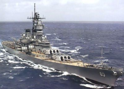 0380-missouri_post_refit.jpg