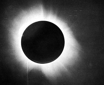 0383-1919_eclipse_positive_cropped.jpg