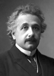 0383-albert_einstein_(nobel).jpg