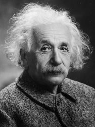 0383-albert_einstein_head.jpg