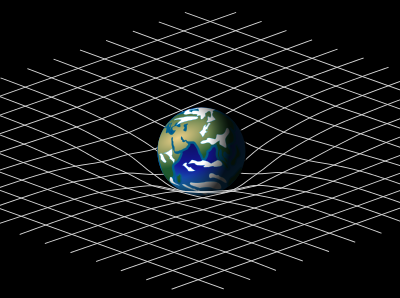 0383-spacetime_lattice_analogy_cropped.png