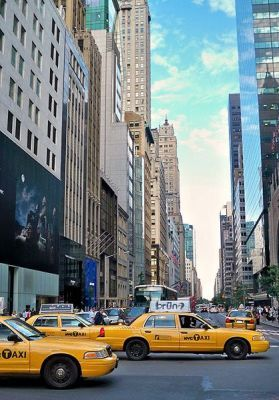 0385-nyc_taxis.jpg