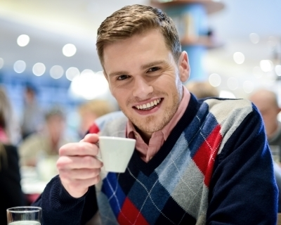 0390-casual_man_in_cafe_with_coffee.jpg