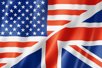 0390-united_states_and_british_flag.jpg