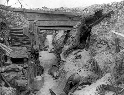 0392-cheshire_regiment_trench_somme_1916.jpg