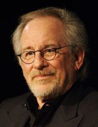 0395-steven_spielberg_masterclass_cinematheque_francaise_2_cropped.jpg