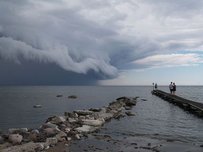 0397-cloud_cumulonimbus_at_baltic_sea(1).jpg