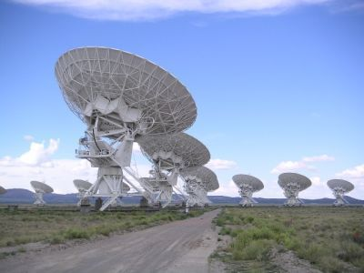 0398-usa.nm.verylargearray.02.jpg