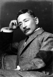 0403-natsume_soseki_photo.jpg