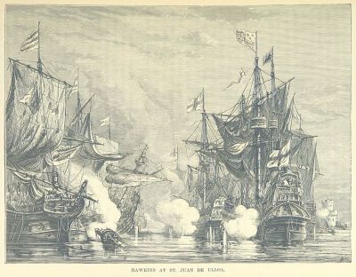 0412-battle_of_san_juan_de_ulua.jpg