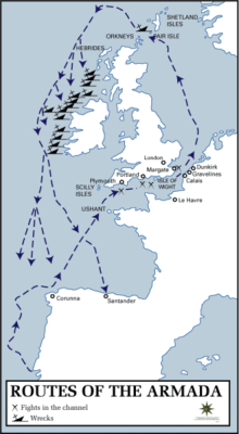 0412-routes_of_the_spanish_armada.png