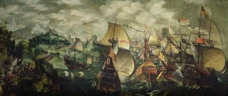 0412-the_spanish_armada.jpg