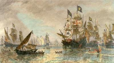 0412-the_spanish_armada_leaving_the_port_ferrol.jpg