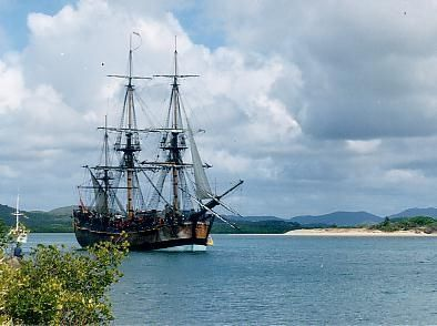0415-endeavour_replica_in_cooktown_harbour.jpg